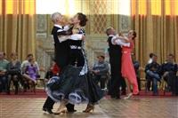 Танцевальный праздник клуба «Дуэт», Фото: 51