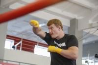 Чемпионат ЦФО по боксу, Фото: 45