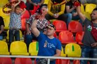 """""""Арсенал"""" - """"Рубин"""" 22.09.18, Фото: 163"""