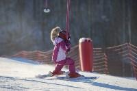 Зимние забавы в Форино и Малахово, Фото: 128
