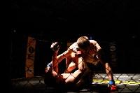 Клуб Хулиган Fight Show, Фото: 43
