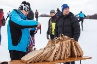 «Яснополянская лыжня - 2016», Фото: 98