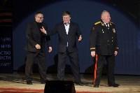 Награждение призеров военного фестиваля, Фото: 30