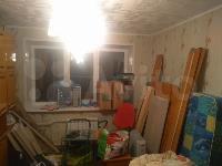 Квартира на проспекте Ленина, Фото: 1