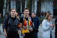 """""""Арсенал"""" - """"Спартак"""" 3:0, Фото: 47"""