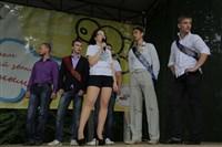 Последний звонок 2013: праздник от ТулГУ, Фото: 64