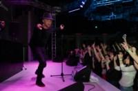 "Концерт Егора KReeD в клубе ""Пряник"", 1.11.2014, Фото: 65"