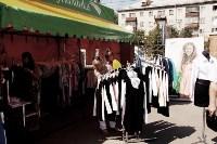 """Ярмарка школьной одежды в """"Ликерке"""", Фото: 11"""