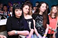 Концерт рэпера Кравца в клубе «Облака», Фото: 34