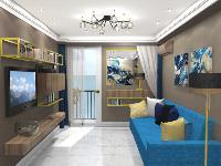 Где заказать дизайн-проект квартиры в Туле: обзор Myslo, Фото: 30