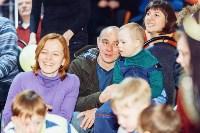 В Туле прошла благотворительная фотосессия для особых детей, Фото: 13