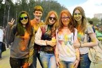 Фестиваль ColorFest в Туле, Фото: 40