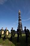 637-я годовщина Куликовской битвы, Фото: 156