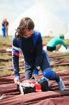 Чемпионат ВДВ по парашютному спорту, Фото: 114
