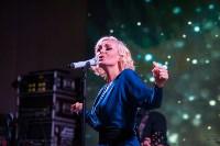 Концерт Полины Гагариной, Фото: 10