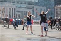 Уличный баскетбол. 1.05.2014, Фото: 27