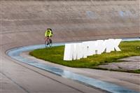 Мятник на велотреке-2014, Фото: 53