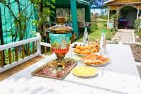 Частные музеи Одоева: «Медовое подворье» и музей деревенского быта, Фото: 47