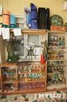 Все для рыбалки, магазин, Фото: 7