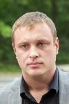 Евгений Авилов – тулякам: Сообщайте, где ямы – мы заделаем!, Фото: 16