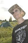 Holmowood - 2013, Фото: 43