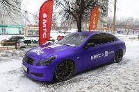 В Туле открыли первый в России совместный салон-магазин МТС и Xiaomi, Фото: 1