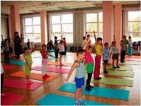 Выбираем спортивную секцию для ребенка, Фото: 12
