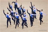 III Всебелорусский открытый турнир по эстетической гимнастике «Сильфида-2014», Фото: 16