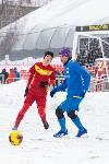Зимнее первенство по футболу, Фото: 75