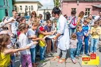 В Туле состоялся финал необычного квеста для детей, Фото: 71