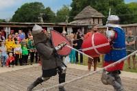 В Туле прошел народный фестиваль «Дорога в Кордно. Путь домой», Фото: 148