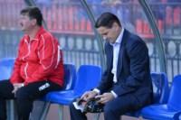 """Дмитрий Аленичев и тульский """"Арсенал"""", Фото: 18"""