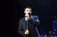 Концерт Эмина в ГКЗ, Фото: 49