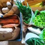 Доставка качественных продуктов и готовых блюд в Туле, Фото: 10