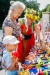 День рождения Белоусовского парка, Фото: 26