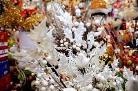 АРТХОЛЛ: уникальные подарки к Новому году, Фото: 6