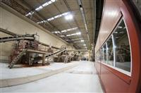 Торжественное открытие завода Браер II, Фото: 28