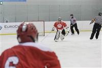 Международный детский хоккейный турнир. 15 мая 2014, Фото: 94