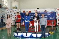 В Туле прошли чемпионат и первенство области по пауэрлифтингу, Фото: 17