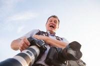 Тульские журналисты, Фото: 152