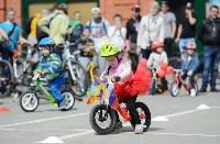 Первомайский велопробег, Фото: 65