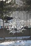 Улицы Тулы, 28 февраля 2014, Фото: 17