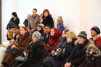 """Выступление хора """"Светоч"""", Фото: 8"""