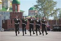 День Победы в Туле, Фото: 95