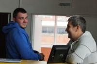 Встреча с клиентами «Фитнес Экспресс», Фото: 2