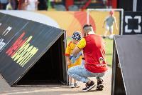 «Арсенал» - «Рубин»: Первый тайм – это безобразие, Фото: 9