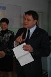 Встреча Губернатора с жителями МО Страховское, Фото: 36