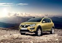Хорошие новости от Renault: кредит, утилизация, скидки!, Фото: 1