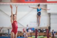 Первенство ЦФО по спортивной гимнастике, Фото: 48