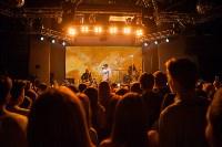 T-Fest в Туле, Фото: 23